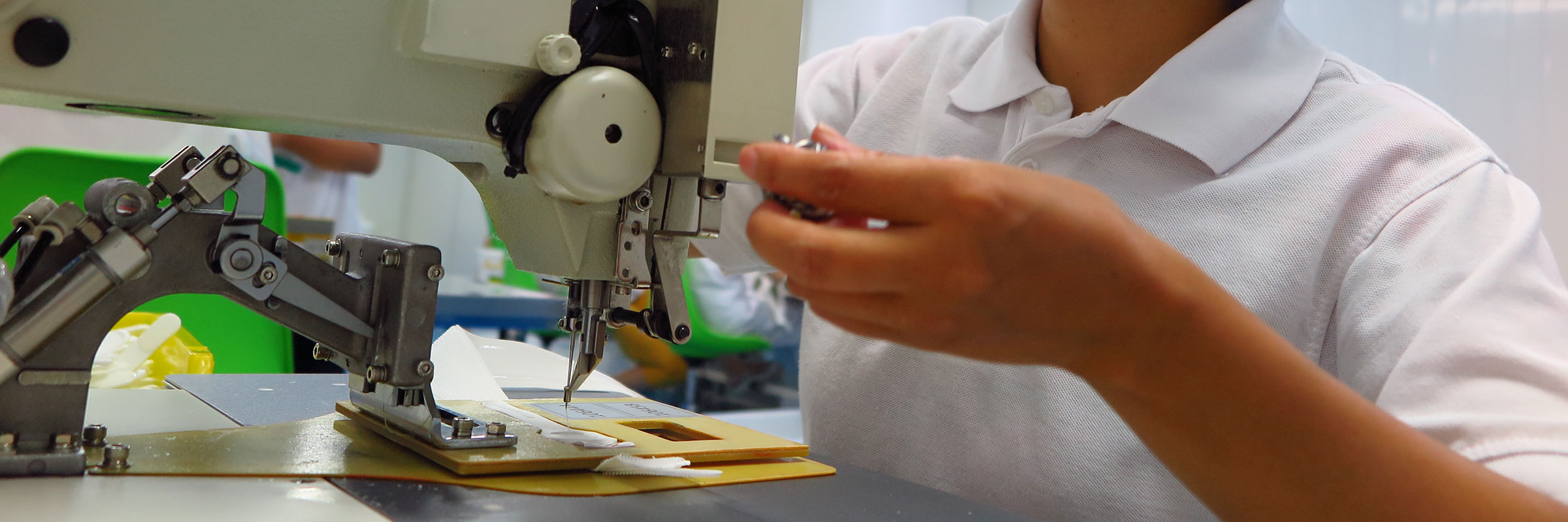 VitalCare | Urology Products - Cut-Sew-Assembly-Converting